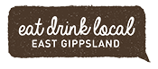 Eat Drink Local East Gippsland